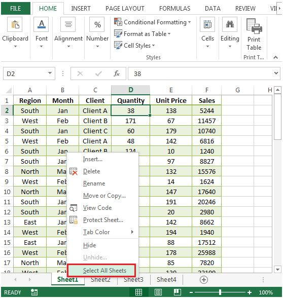 1118 best Microsoft Excel images on Pinterest Microsoft excel