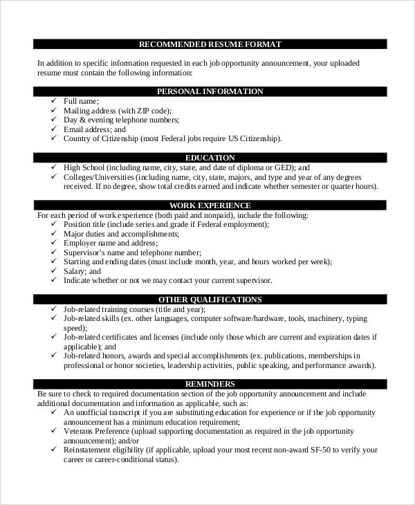 b465449b96a12d5078549bd0a859f036 - Current Basic Salary Not Applicable In The Us