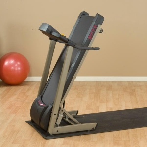 Body Solid - BFT2 - Best Fitness Treadmill | Sale Price: $1,054.00