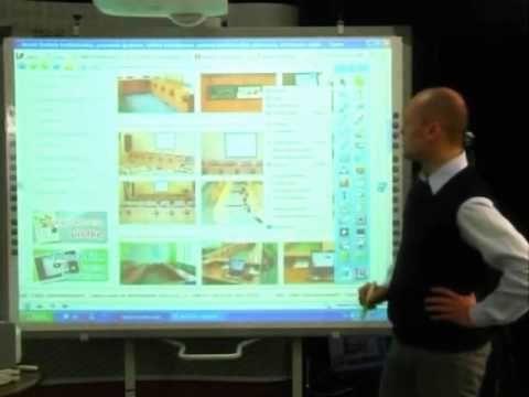 E-szkolenie ABC Tablic Interaktywnych (Mentor/PC World)