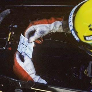 Senna, Lotus #AyrtonSenna #Senna #Senninha #SennaSempre #SennaForever #RememberSenna #RacingDriver #F1 #FormulaOne #F1Driver #F1Legend #Legend #Hero #IdoloBrasileiro #Example #MagicSenna #TheKingOfMonaco #NeverForget #PicOfTheDay #Like #Toleman #Lotus #McLaren #Williams #DreamTeam #Brasil