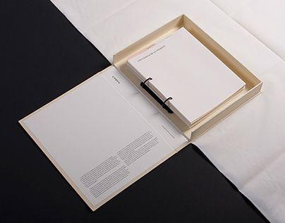 """다음 @Behance 프로젝트 확인: """"a-sepsia"""" https://www.behance.net/gallery/19817481/a-sepsia"""