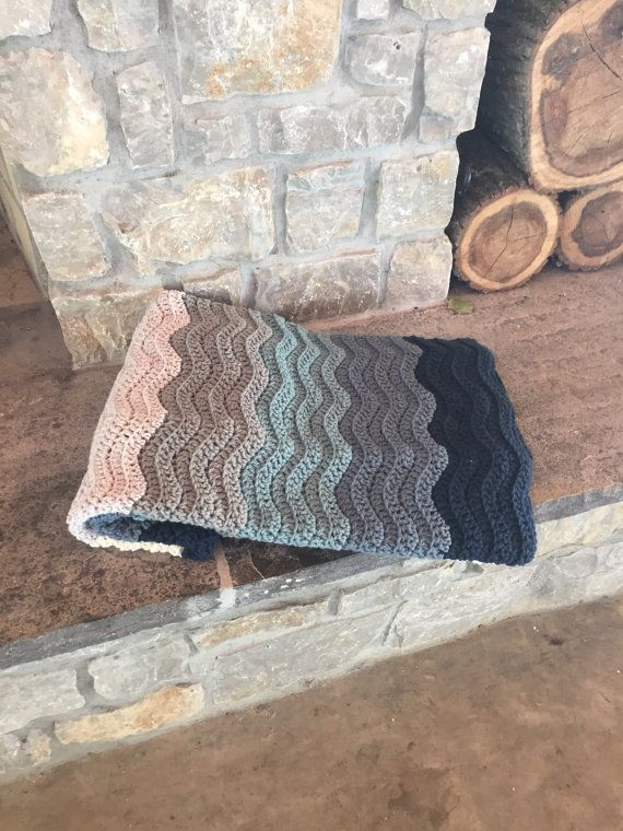 Crochet Afghan Pattern Wedding Gift : 10 Best ideas about Crochet Wedding Gifts on Pinterest ...