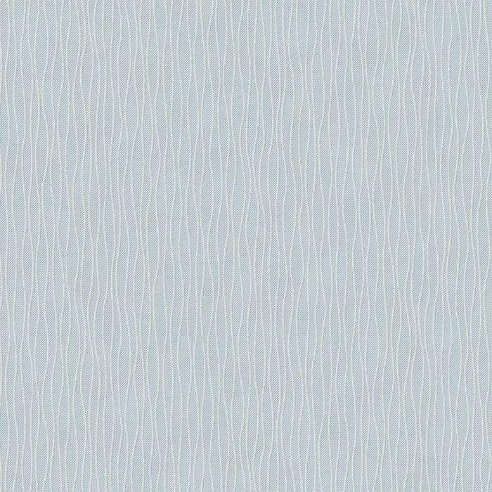 Vienna Blue/Silver | Graham