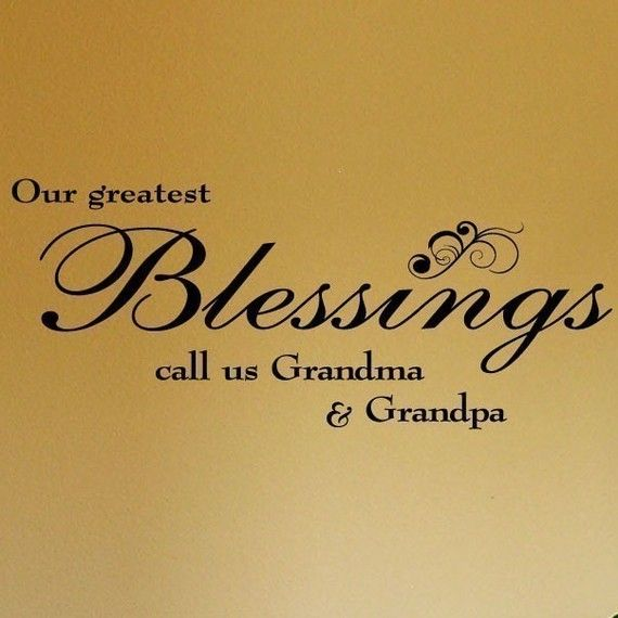 Grandpa Quotes: 104 Best Images About Grandparents Quotes On Pinterest