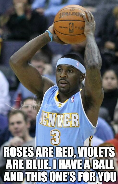 https://es.johnnybet.com/pronostico-celta-de-vigo-manchester-united#picture?id=9713 #nba #denvernuggets #basketball #sportmemes #followus