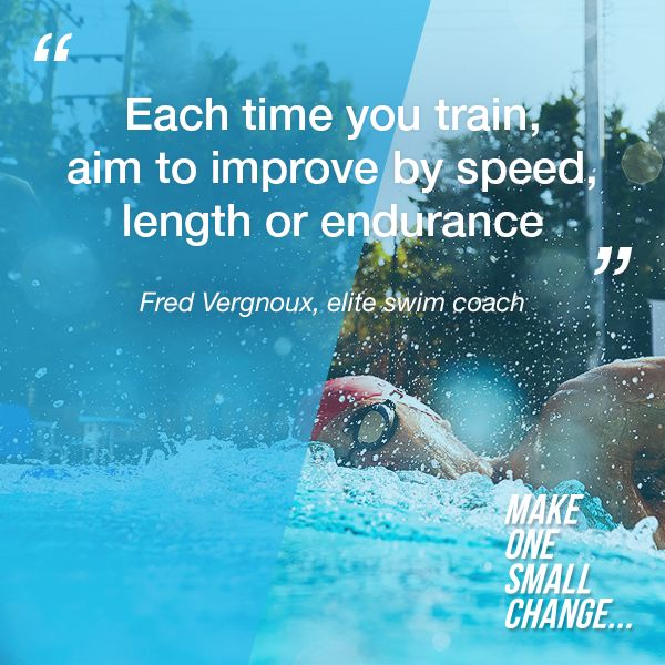 152 Best Images About Swimspiration Simply Swim On Pinterest Sport Quotes I Love Swimming