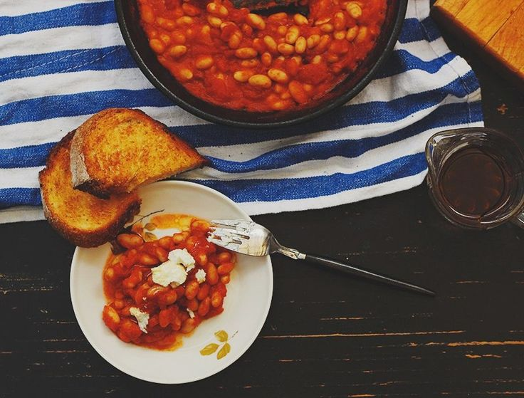 3:00am Online Jaffle Maker Purchase and Baked Beans - Lunch Lady