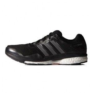 #Adidas #Supernova #Glide #Boost Shoes  Las adidas Supernova Glide 5 shoes para hombre han sido rediseñadas de punta a punta, con una renovada parte superior, FORMOTION® activo y una suela exterior de goma Continental™. Estas zapatillas son compatibles con miCoach® para motivarte en todas tus carreras.  http://www.baserecordsport.com/zapatillas-running-hombre/325-adidas-supernova-glide-boost-shoes.html