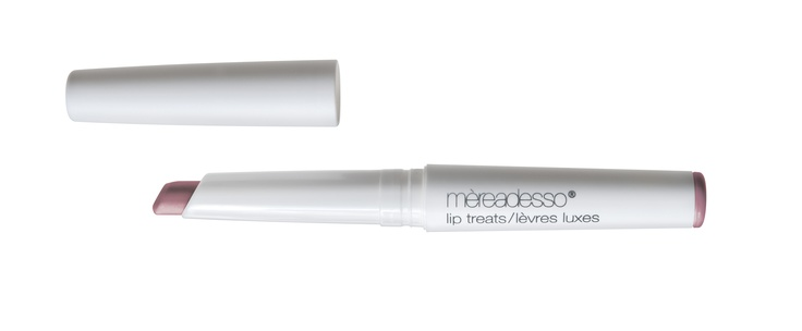 Mèreadesso Tinted Pink Lip Treats   #mereadesso #beauty #liptreats #lipbalm #pink