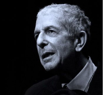 "Dear Leonard Cohen,  Dance Me to the End of Love, you once explained, ""is a love song inspired by the Holocaust."" The Nazis often forced string quartets to perform as they sent prisoners to their death. ""Dance me to your beauty with a burning violin,"" you said, is about ""the beauty there… at the end of existence.""  [embed]https://youtu.be/NGorjBVag0I[/embed]  I began this letter before you died. It is about your ancestral home, Vilnius, or Vilna, as the Jews called it, whe..."