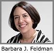 Barbara J. Feldman's Geography Game Links