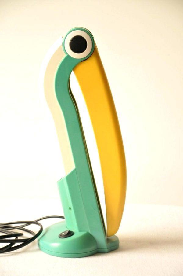 300 Lamps Lighting Ideas For Kids, Desk Lamps For Kids