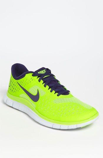 102 best Nike free runs images on Pinterest | Nike shoes