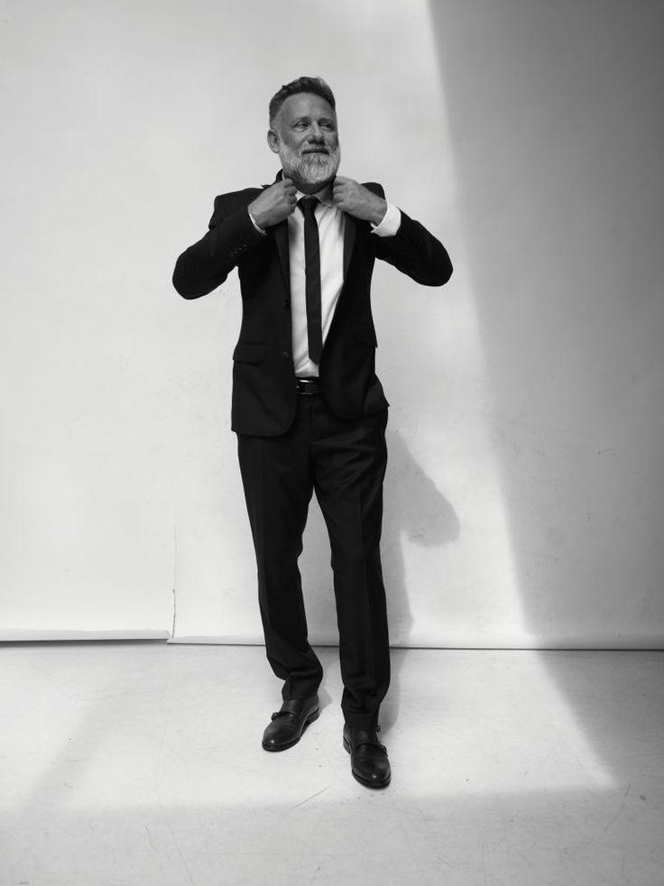 Andrzej Saramonowicz  Ciągle hulam, gdzie chcę