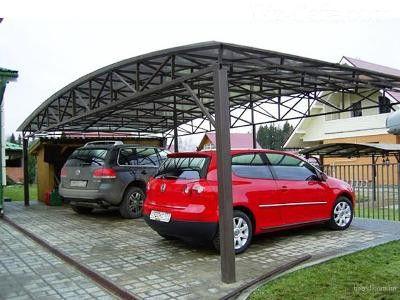 Картинки по запросу парковка на 2 машины