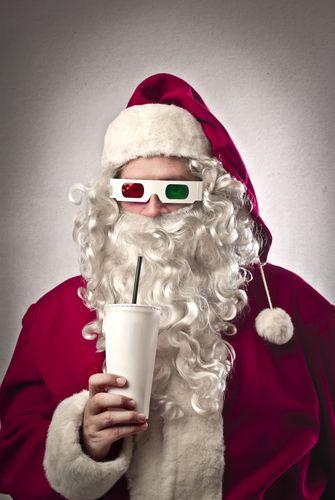 Entre historias animadas, basketball, regalos y bailes, algunos de los mejores comerciales de navidad del 2013 han inspirado y despertado el espíritu navideño de las personas para lo que resta del ...