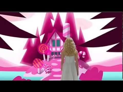 "Pixie Lott - New face of ""Steffi Love"" - The Celebrity Group London"
