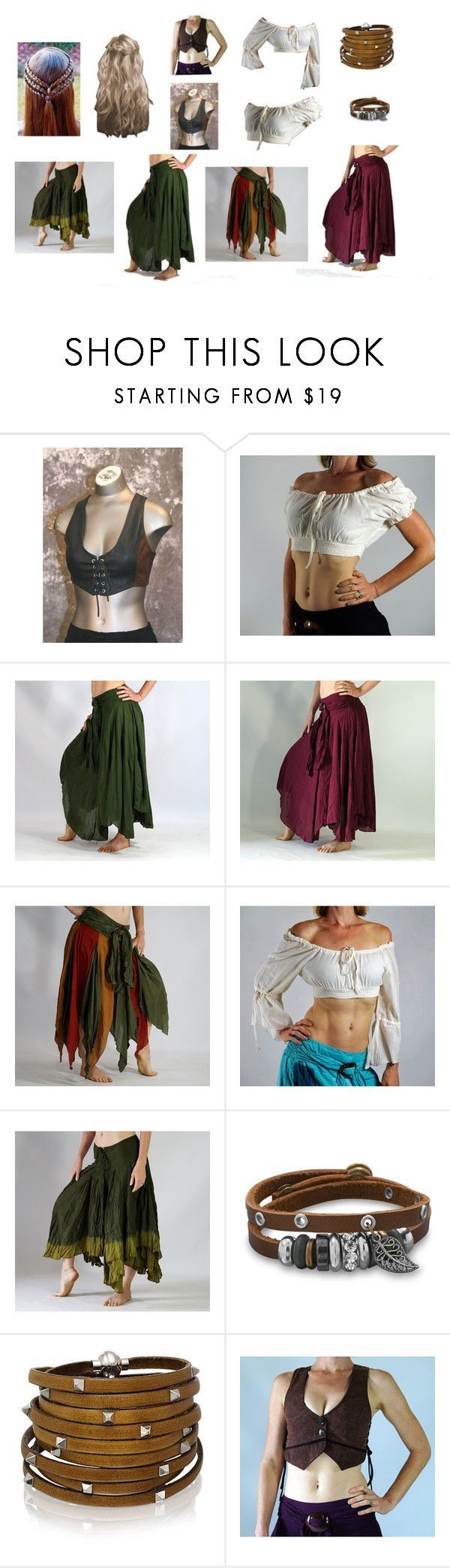 Best gypsy images on pinterest belly dance dance clothing and