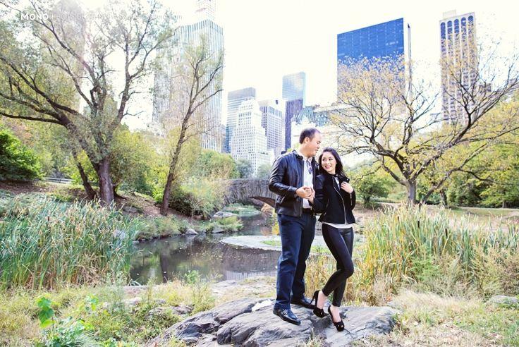 newyork_prewedding_monophotography_anthony_linda05