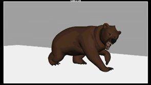 Bear_Test