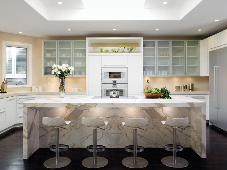 Kitchens On A Budget Our 14 Favorites From Hgtv Fans: 1000+ Images About Designer Rooms From HGTV.com On
