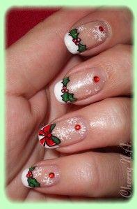 nail-art-houx-flocons-de-neige-noel-christmas-9.jpg