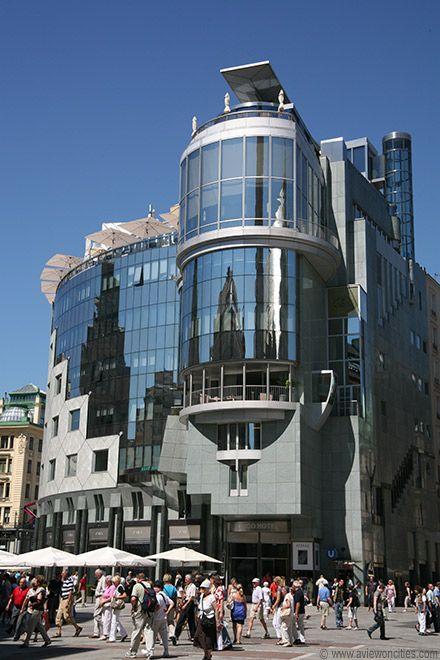 Modern Architecture Vienna 43 best modern architecture images on pinterest | architecture