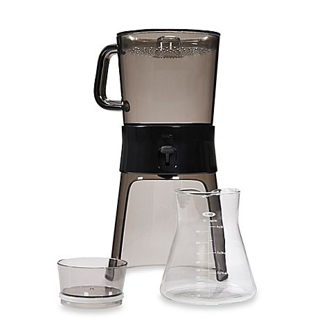 Aeropress Coffee Maker Bed Bath And Beyond : 241 best My Office AKA Twisker s Dream Habitat images on Pinterest Craft rooms, Office spaces ...