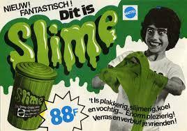 70ties eten en drinken - Google zoeken
