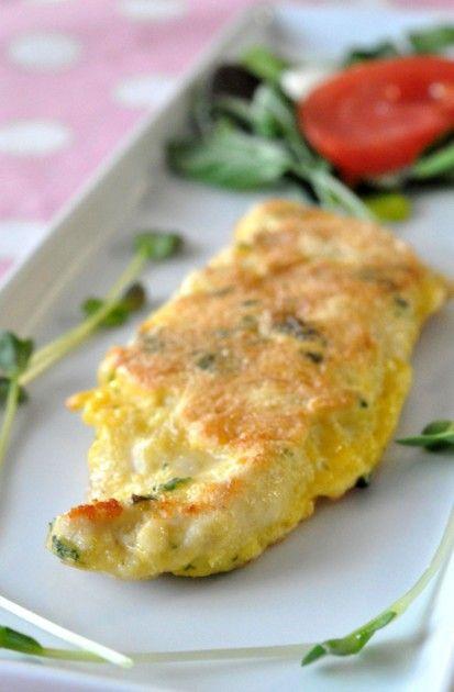 簡単♪ささみのカレーチーズピカタ♪ by naonaos [クックパッド] 簡単おいしいみんなのレシピが226万品