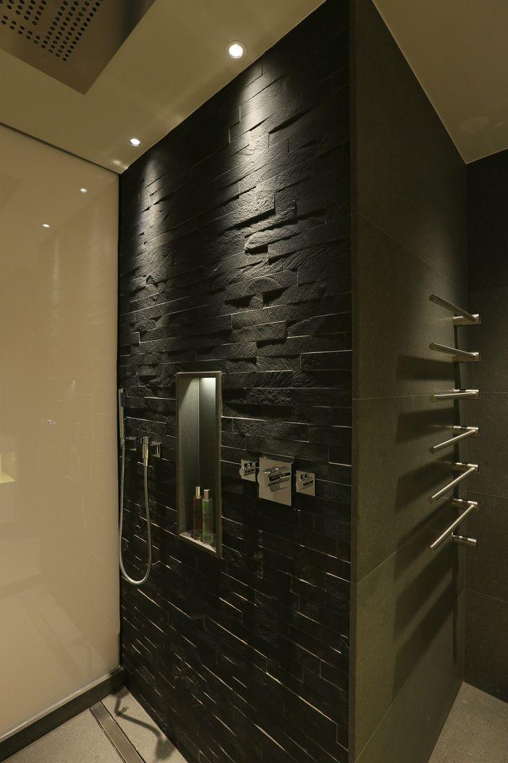Bathroom Lighting Ideas (13)