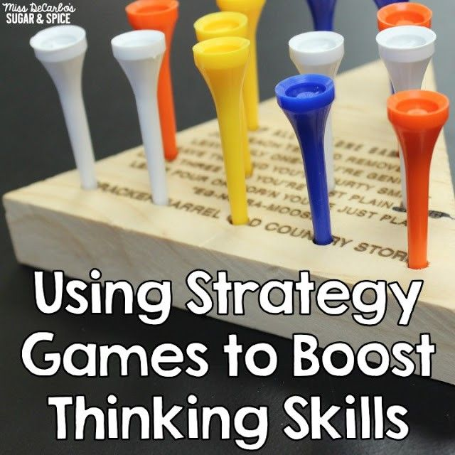 critical thinking strategy games Games & puzzles gift cards catalog home critical thinking & strategy information make-you-think strategy game builds matching, critical thinking.