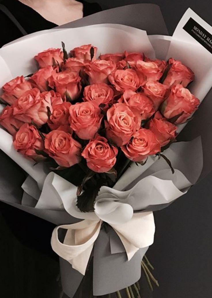 Розы парковые сорта фото и описание пожалуйста живой