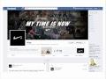 Video - Cara Memanfaatkan Media Sosial Untuk Pemasaran Usaha Kecil Dan Menengah (UKM) Anda