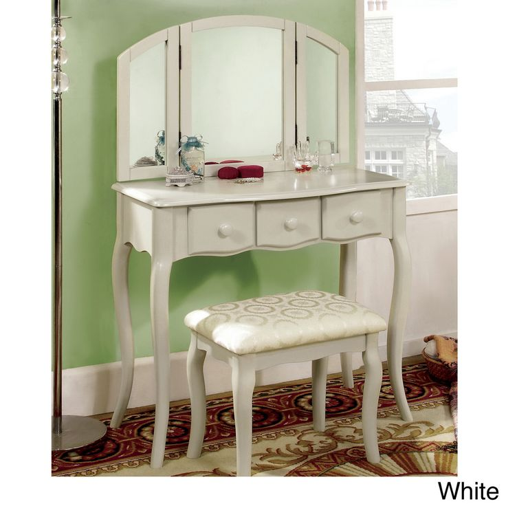 Bedroom Ideas For Boys Bedroom Vanity Ideas Bedroom Bench Name Elsa Bedroom Ideas: 40 Best Indie Bedrooms. DIY Designs. Images On Pinterest