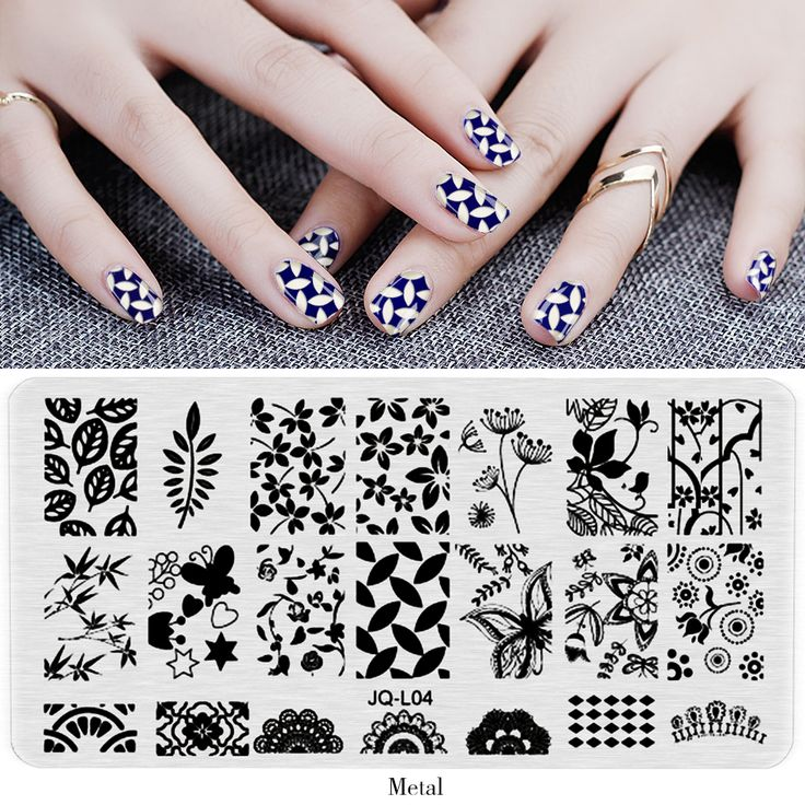5795 best Nails & Tools images on Pinterest | Spikes, Nail tools and ...