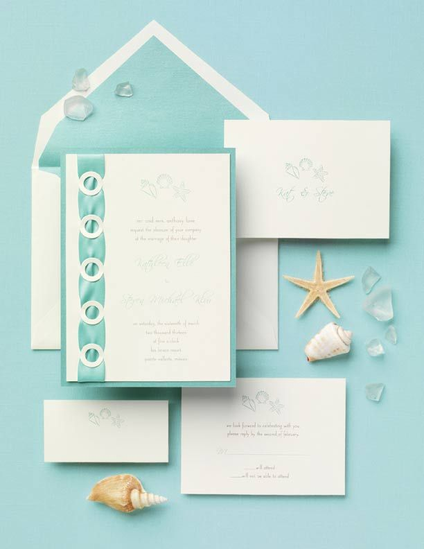 essential wedding invitation dou0027s and donu0027ts 477
