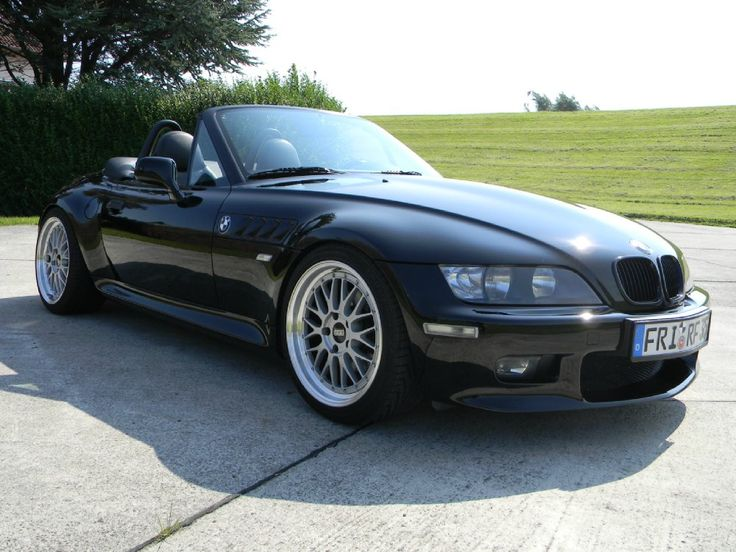25 best ideas about bmw z3 on pinterest bmw classic bmw e9 and bmw e30 turbo. Black Bedroom Furniture Sets. Home Design Ideas