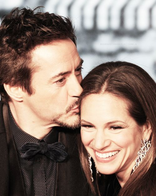 Robert Downey, Jr. and wife expecting second child together a girl. Read more at http://www.philly.com/philly/blogs/entertainment/celebrities_gossip/20140709_WENN_Robert_Downey__Jr__and_wife_expecting_second_child_together.html#t0HP2DSwYA6DSRkw.99