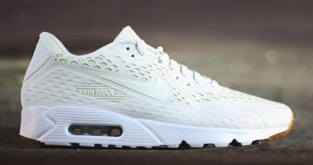 Nike Air Max 90 Ultra Br