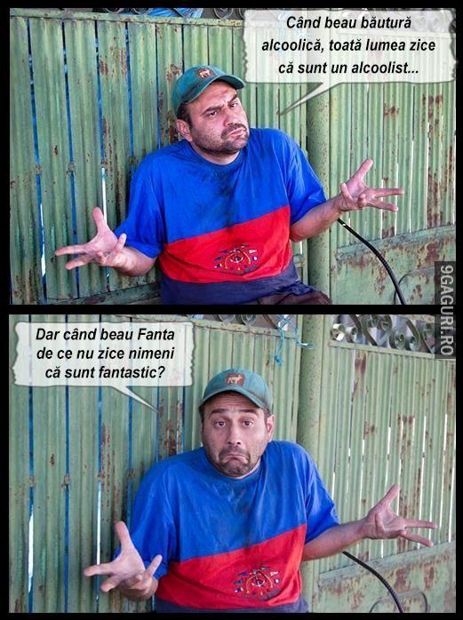 Un om foarte supărat! Link Postare ➡ http://9gaguri.ro/media/un-om-foarte-suparat