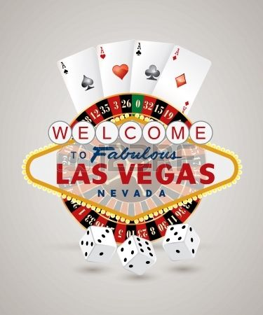 where to play 4 card poker in las vegas