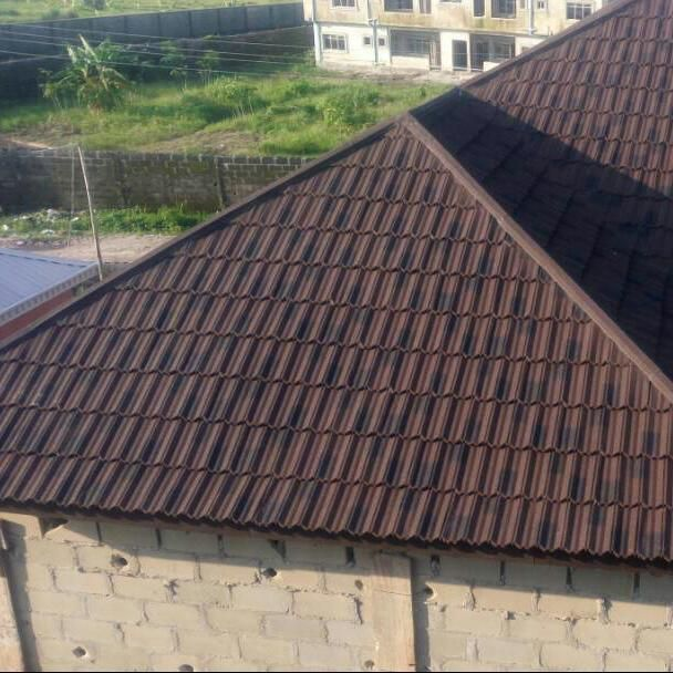 Docherich Roofing Is New Zealand Roofing Which Was Established To Bridge The Gap Between Quality And Affordable Roof Roofing Sheets Roofing Affordable Roofing