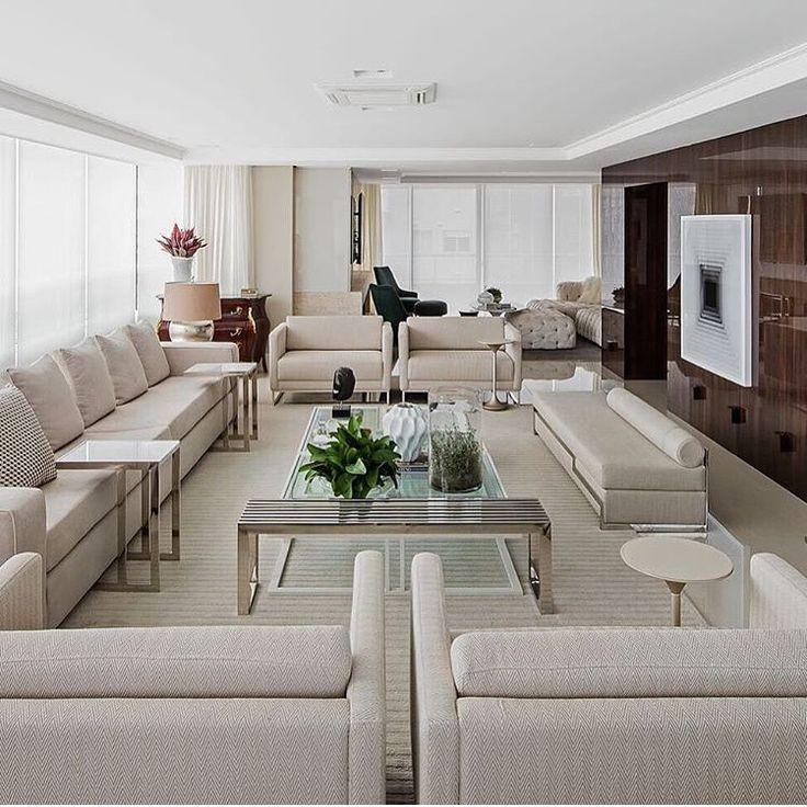 3190 Besten Living Room Bilder Auf Pinterest
