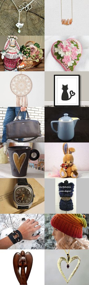 DDW Collection no201 by DigitalDesignPaper on Etsy--Pinned with TreasuryPin.com