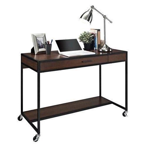 Altra Furniture Mason Ridge Mobile Desk