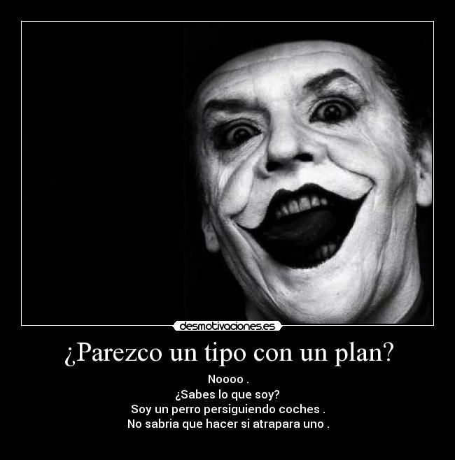 Wason Frases Buscar Con Google Frases T