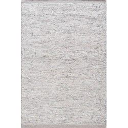 VKW Home Collection Teppe Grey/White - 200 x 300 CM