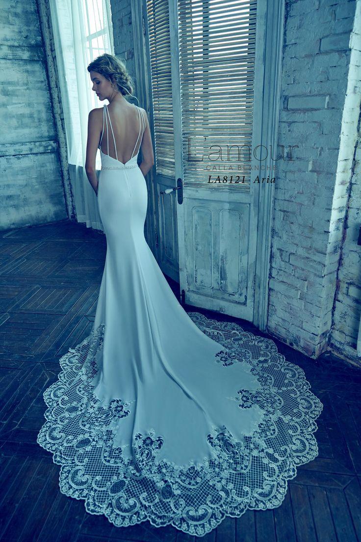 88 best L\'amour Spring 2018 images on Pinterest